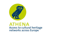 ATHENA website