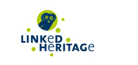 Linked Heritage website