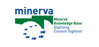 Minerva website